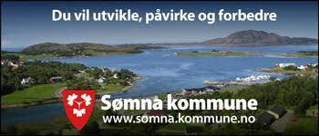 Ledige stillinger Sømna kommune|JobbPortalen.no