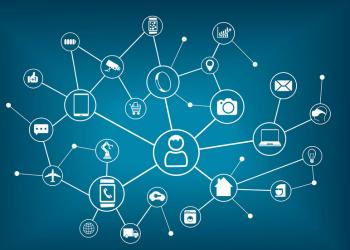 Ekspert kritisk til IoT|Teknologiskenyheter.no