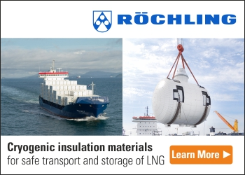 roechling.com/industrial/characteristics/cryogenic-insulation-materials