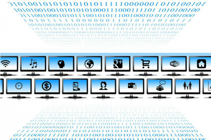 Digital inkludering 71 % av EUs innbyggere bruker internett daglig